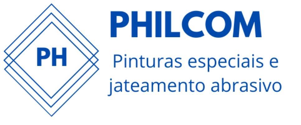 philcompinturas1.site.com.br